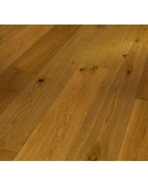 Třívrstvé dřevěné podlahy Parador Classic 3060 Dub kouřený Rustikal 1739907