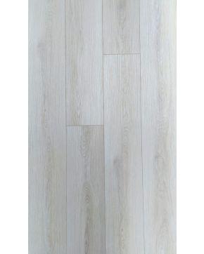 NERO HOME SPC vinylová podlaha LQ 5158-10