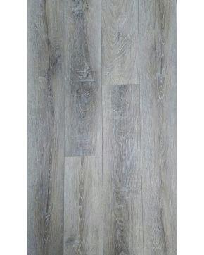 NERO HOME SPC vinylová podlaha LQ 6167-6