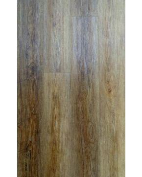 NERO HOME SPC vinylová podlaha LQ 6177-10
