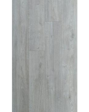 NERO HOME SPC vinylová podlaha LQ 6187-2