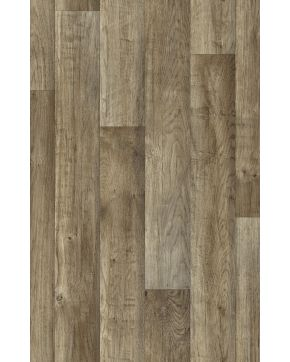 Chalet Oak 096M PVC Pietro