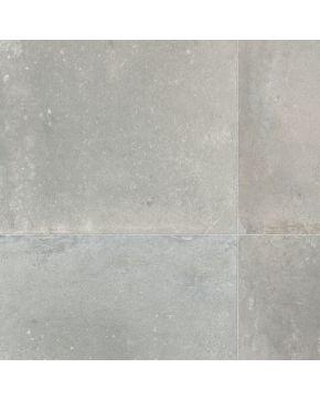Gerflor PVC Texline Etna Grey