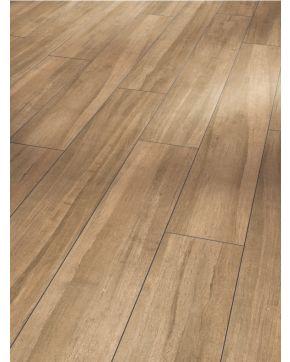 Parador laminátová podlaha Trendtime 1 Bananovník Abaca 1473906