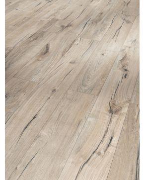 Parador laminátová podlaha Trendtime 1 Dub Century mýdlový 1473910