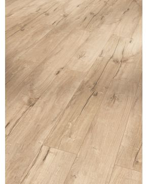 Parador laminátová podlaha Trendtime 1 Dub Centrury Pískový 1601431