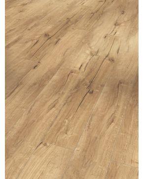 Parador laminátová podlaha Trendtime 1 Dub Century Přírodní 1601432