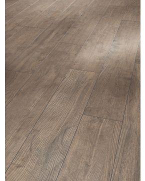 Parador laminátová podlaha Trendtime 1 Jasan vystárlý přírodní 1473903