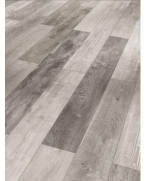Parador laminátová podlaha Trendtime 1 Shufflewood Harmony 1601434