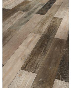 Parador laminátová podlaha Trendtime 1 Shufflewood Wild 1601433