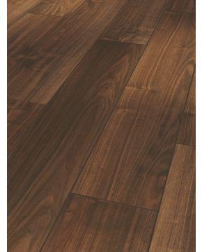 Parador laminátová podlaha Trendtime 1 Vlašský Ořech 1473907