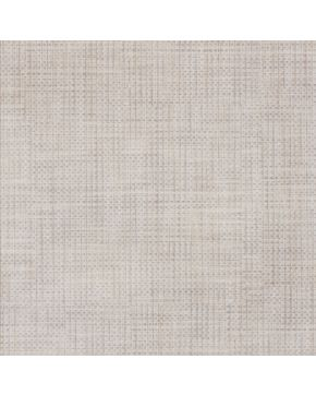 Gerflor PVC Home Comfort Tweed Cream 1632