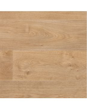 Gerflor PVC Texline Timber Naturel 1740