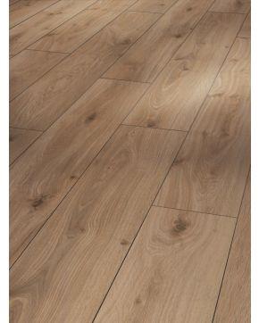 Laminátová podlaha Classic 1050 Dub Tmavě bělený 1475601