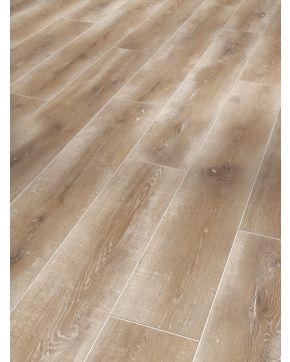 Laminátová podlaha Classic 1050 Dub Vintage přírodní 1601442