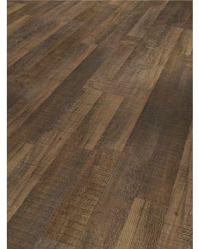 Laminátová podlaha Classic 1050 Dub Vintage řezaný 1477075