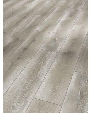 Laminátová podlaha Classic 1050 Dub Vintage šedý 160144