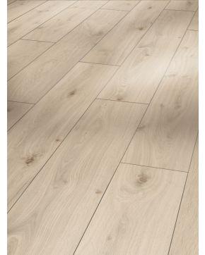 Laminátová podlaha Classic 1050 Dub Vybledlý 1475602