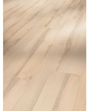 Laminátová podlaha Classic 1050 Jasan Tropický 1475591