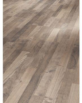 Laminátová podlaha Classic 1050 Jasan Vystárlý 1505276