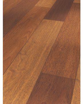Laminátová podlaha Classic 1050 Merbau 1475611