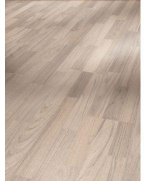 Laminátová podlaha Classic 1050 Ocean Teak 1475583