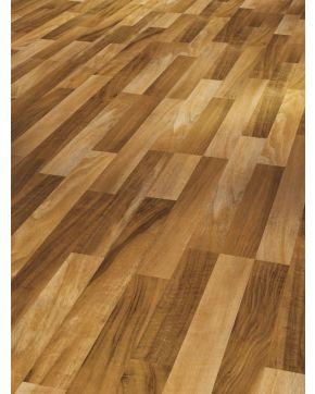 Laminátová podlaha Classic 1050 Ořech antický 1475595