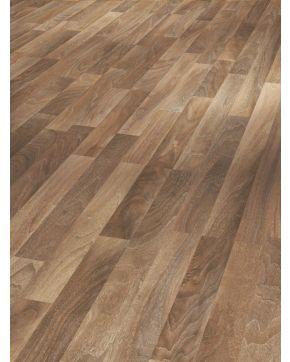 Laminátová podlaha Classic 1050 Vlašský Ořech bělený 1475592