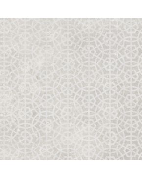 Gerflor PVC Home Comfort Mandala White 2077