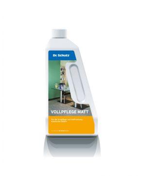Dr. Schutz CC Mat 3000PU 750 ml