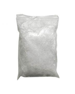 Murexin Crackmurex vlákno no nivelace  250 g