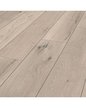 Krono Xonic vinylová podlaha R040