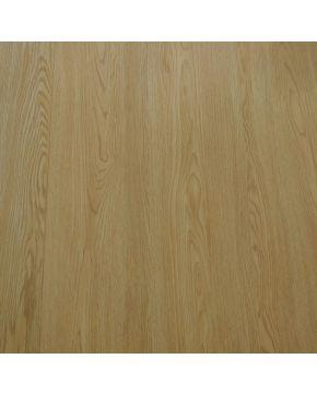 Vinylová podlaha Vitro LH 8003