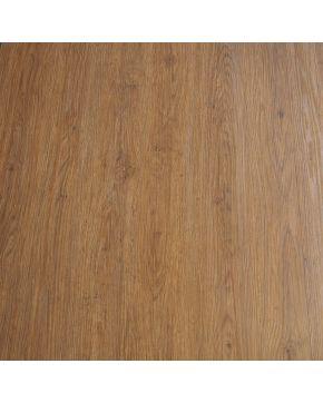 Vinylová podlaha Vitro LH 8014
