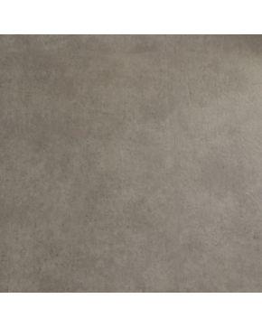 Vinylová podlaha Vitro LH 8607