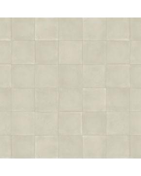 PVC podlaha Tarkett Exlusive 320T Baldosa Beige 27097011