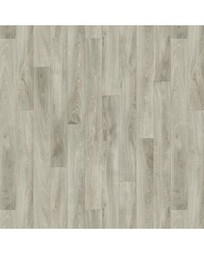 PVC podlaha Tarkett Exlusive 320T  French Oak cool grey 27096006