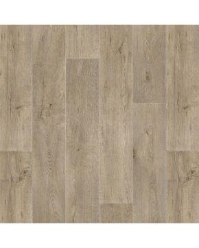 PVC podlaha Tarkett Exlusive 320T Legacy Oak beige 27097003