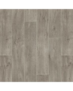 PVC podlaha Tarkett Exlusive 320T Legacy Oak grey 27098002