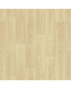 PVC podlaha Tarkett Exlusive 320T Nature Oak light natural 27096001