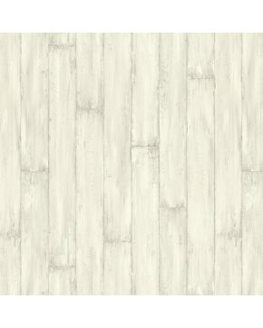 PVC podlaha Tarkett Exlusive 320T Painted wood snow 27096007