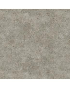 PVC podlaha Tarkett Exlusive 320T Urban Graphite 27098017