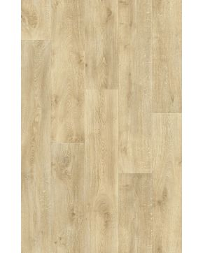 PVC Blacktex Texas oak 162L