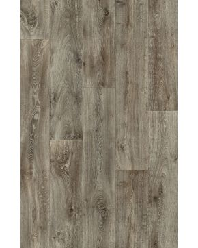 PVC Blacktex Texas oak 906L