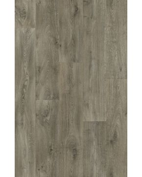 PVC Blacktex Texas oak 979D
