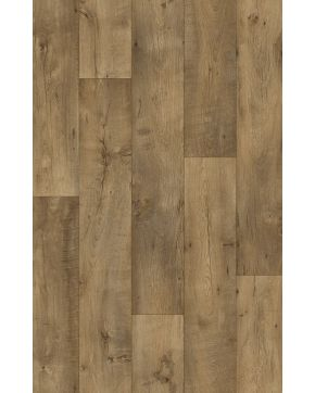 PVC Blacktex Valley Oak 639M