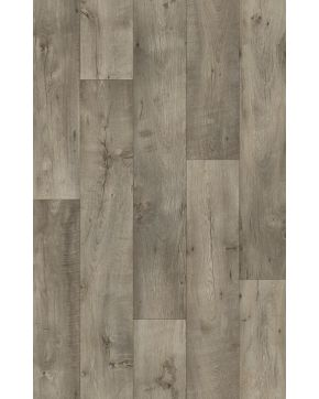 PVC Blacktex Valley Oak 939L