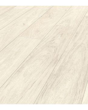 Krono Xonic vinylová podlaha R014