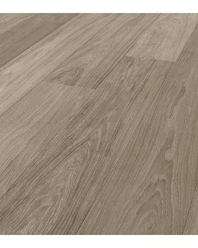 Krono Xonic vinylová podlaha R015