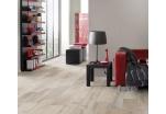 Krono Xonic vinylová podlaha R018